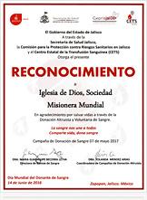 Dra. María Guadalupe Becerra Leyva, Directora de Bancos de ..