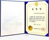 Byeong-Su Seo, Bürgermeister der Metropole Busan