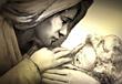 세상에서 가장 아름다운 말 어머니