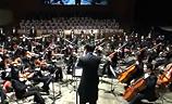 메시아오케스트라 자선연주회