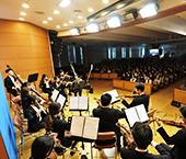 직장인을 위한 힐링세미나, 부산·서울서 개최