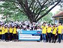 2018 대학생봉사단 ASEZ 동계 해외 봉사활동