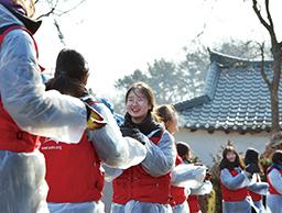 2019 동계 학생캠프·초등 겨울방학캠프