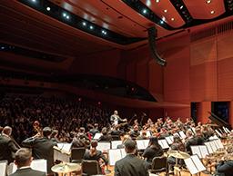 페루·미국·말레이시아·싱가포르서 음악회 개최