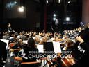 제16회 메시아오케스트라 순회연주회
