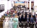 인도 뉴델리 하나님의 교회