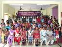 인도 첸나이 하나님의 교회