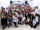 인도 아마다바드 하나님의 교회
