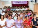 인도 라이푸르 하나님의 교회